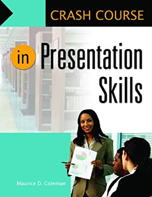 Crash Course in Presentation Skills.pdf