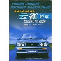 http://ec4.images-amazon.com/images/I/51QepJHfSVL._AA200_.jpg