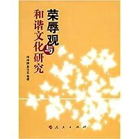 http://ec4.images-amazon.com/images/I/51QfCiLc5UL._AA200_.jpg