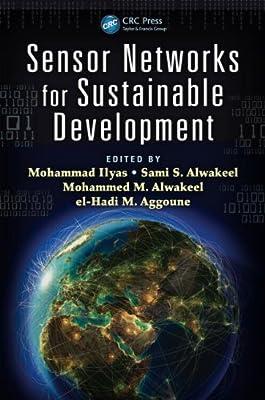 Sensor Networks for Sustainable Development.pdf