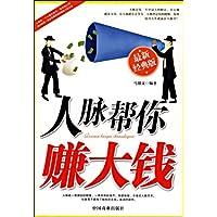 http://ec4.images-amazon.com/images/I/51Qfx7nNZ0L._AA200_.jpg