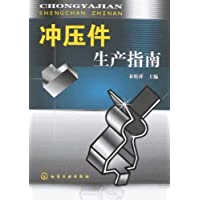 http://ec4.images-amazon.com/images/I/51QgiXEEwzL._AA200_.jpg