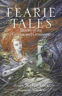 Fearie Tales.pdf
