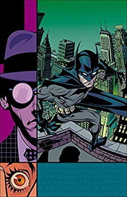 Batman: Blink.pdf