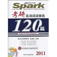 http://ec4.images-amazon.com/images/I/51QjCRkZa%2BL._AA200_.jpg