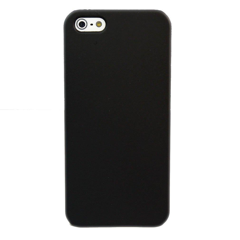 斯坦森苹果手机屏保