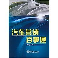 http://ec4.images-amazon.com/images/I/51QjmvkgACL._AA200_.jpg