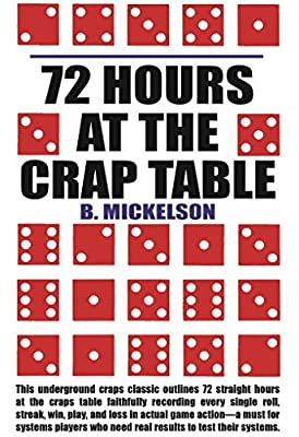 72 Hours at the Craps Table.pdf