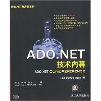 http://ec4.images-amazon.com/images/I/51QkQp3vaJL._AA200_.jpg