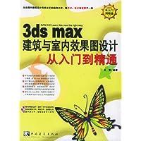 http://ec4.images-amazon.com/images/I/51QkUve6OZL._AA200_.jpg
