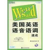 http://ec4.images-amazon.com/images/I/51QkhrUTl4L._AA200_.jpg