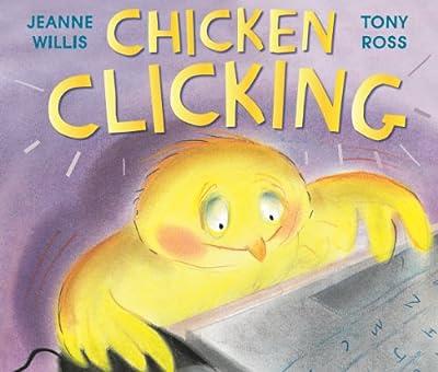 Chicken Clicking.pdf