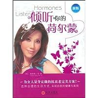 http://ec4.images-amazon.com/images/I/51Qkni5%2BQ9L._AA200_.jpg