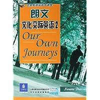 http://ec4.images-amazon.com/images/I/51QlWYVN7LL._AA200_.jpg