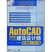 http://ec4.images-amazon.com/images/I/51Qn67O2MLL._AA200_.jpg
