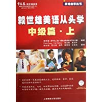 http://ec4.images-amazon.com/images/I/51QoKRjatsL._AA200_.jpg