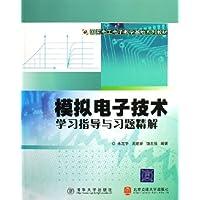 http://ec4.images-amazon.com/images/I/51QpM8RZ8LL._AA200_.jpg