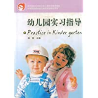 http://ec4.images-amazon.com/images/I/51Qpye4T0HL._AA200_.jpg