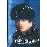 http://ec4.images-amazon.com/images/I/51QqBPhMxML._AA200_.jpg
