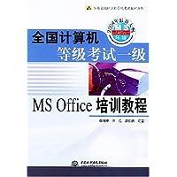 http://ec4.images-amazon.com/images/I/51Qr2rA2PgL._AA200_.jpg