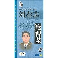 http://ec4.images-amazon.com/images/I/51Qu0GYtxPL._AA200_.jpg
