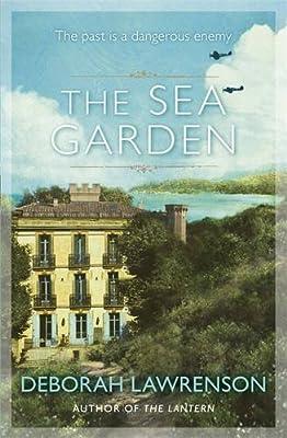 The Sea Garden.pdf