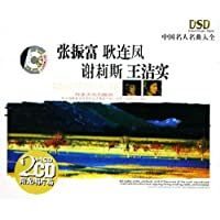 http://ec4.images-amazon.com/images/I/51QwJjpTD6L._AA200_.jpg