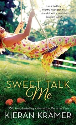 Sweet Talk Me.pdf