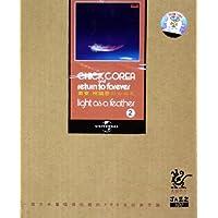 http://ec4.images-amazon.com/images/I/51QxCCi0oqL._AA200_.jpg