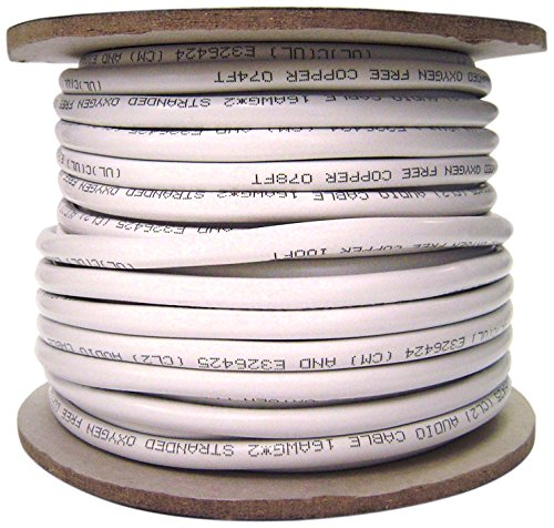 商品offex of-10g3-291hd pure copper 100-feet
