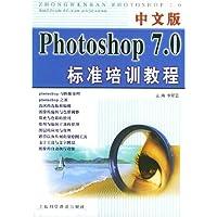 http://ec4.images-amazon.com/images/I/51QyuBFHGFL._AA200_.jpg