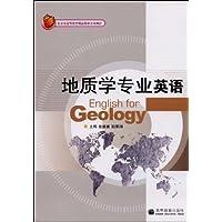 http://ec4.images-amazon.com/images/I/51QzwBLm1fL._AA200_.jpg
