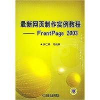 http://ec4.images-amazon.com/images/I/51QzykQeJ%2BL._AA200_.jpg
