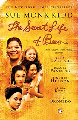The Secret Life of Bees.pdf