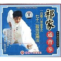 http://ec4.images-amazon.com/images/I/51R%2BKLFgsqL._AA200_.jpg