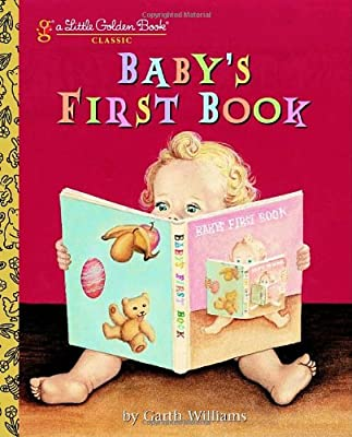 Baby's First Book.pdf