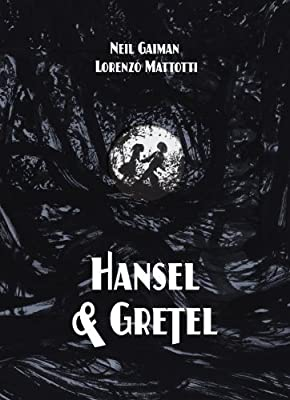 Hansel and Gretel Deluxe Edition.pdf