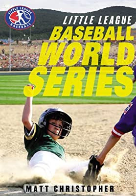 Baseball World Series.pdf