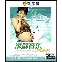 http://ec4.images-amazon.com/images/I/51R0YqSnbyL._AA200_.jpg