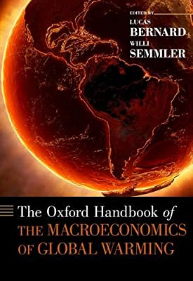 The Oxford Handbook of the Macroeconomics of Global Warming.pdf