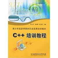 http://ec4.images-amazon.com/images/I/51R2pyhlSZL._AA200_.jpg