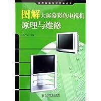 http://ec4.images-amazon.com/images/I/51R2wlkOpoL._AA200_.jpg