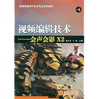 http://ec4.images-amazon.com/images/I/51R3IRPQq9L._AA200_.jpg