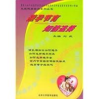 http://ec4.images-amazon.com/images/I/51R4kXMMI4L._AA200_.jpg
