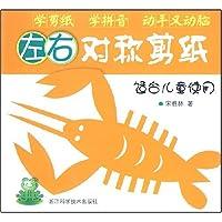 http://ec4.images-amazon.com/images/I/51R4uw9EZ6L._AA200_.jpg