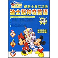 http://ec4.images-amazon.com/images/I/51R5zti7WVL._AA200_.jpg