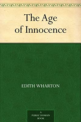 The Age of Innocence.pdf