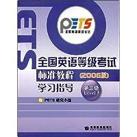 http://ec4.images-amazon.com/images/I/51R6FyAEw0L._AA200_.jpg