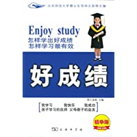 http://ec4.images-amazon.com/images/I/51R70QDpfYL._AA200_.jpg