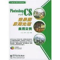 http://ec4.images-amazon.com/images/I/51R7P9EQcaL._AA200_.jpg